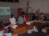 Gallery image - Projector  Games